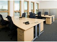 Flexible LS15 Office Space Rental - Leeds Serviced offices