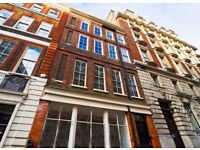 2-85 People Private Office Space in COVENT GARDEN (WC2) - Serviced & Self-contained