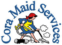 Residential Cleaners needed for Maid Services