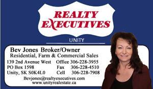 Realty Executives Unity
