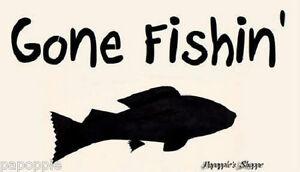 Sign-Stencil-Gone-Fishin-FISH-Fathers-Day