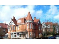 First Floor 2 Bed Flat, in Boscombe, Bournemouth close to sea and shops