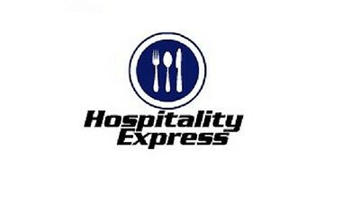 Hospitality-Express