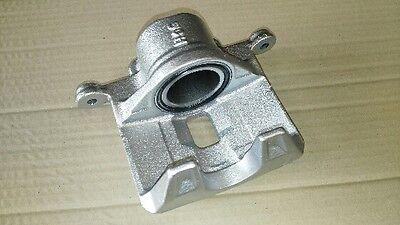 honda s2000 front brake caliper