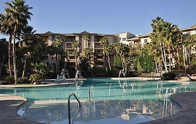 Free 2021 Usage Tahiti Village Resort. Royal Tahitian Unit Free Closing  - $1.00