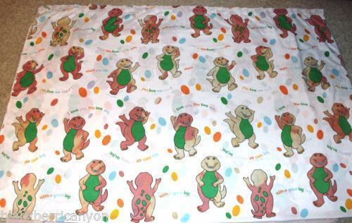 Dinosaur Sheets Ebay