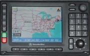 ML320 Navigation