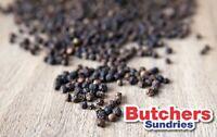 Butchers-sundries 1kg Di Tutta La Nera Granelli Di Pepe/erbe/spezie/stagionatura -  - ebay.it