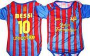 Barcelona Baby