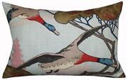 Large Bolster Cushions