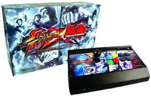 Fightstick USB/Xbox 360