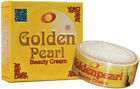 Golden Pearl Skin Care