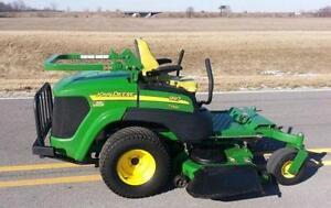 Diesel Mower eBay