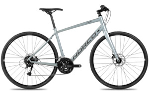 Norco VFR 4 2017