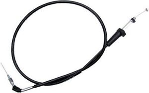 cable embrayage CR 125R
