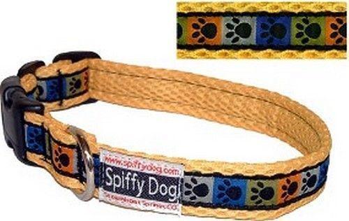 Spiffy Dog Collar Ebay
