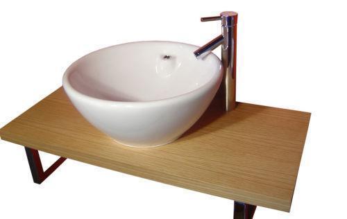 Wenge shelf home furniture diy ebay - Table wenge ikea ...