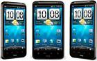 Verizon HTC Thunderbolt Refurbished