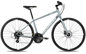 Norco VFR 5 2017