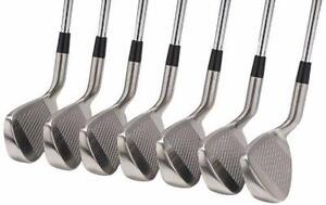 Grande Selection de Baton de Golf en Liquidation 50% de Rabais - Golf Clubs Clearance Huge Selection 50% off