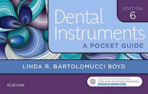 BRAND NEW NEVER USED DENTAL ASSISTANT BOOKS FOR URGENT SALE