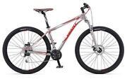 Mountainbike 29er