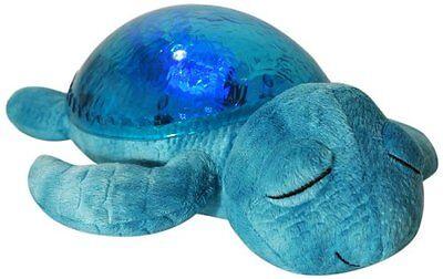 NEW Cloud B Tranquil Turtle  Aqua FREE SHIPPING