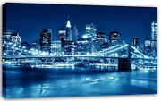 Large Canvas Pictures