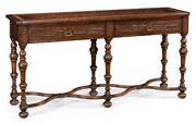 Tudor Furniture