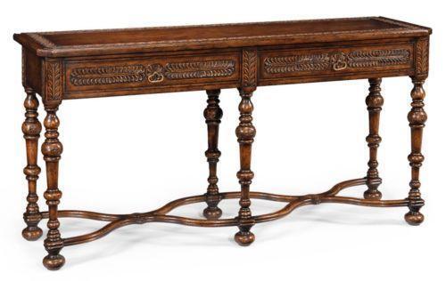Tudor Furniture Ebay