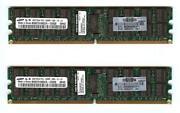 DDR2 667 ECC