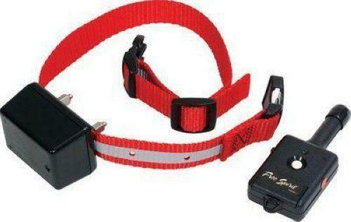 Innotek Remote Training Amp Obedience Ebay