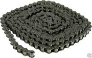 50 Roller Chain