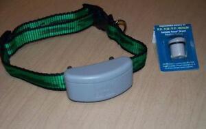 Invisible Fence Collar Ebay