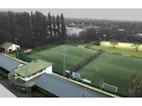 South West London (6-a-side) Football Game - Wednesday