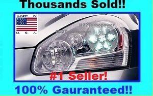 HEADLIGHT-CLEANER-RENEWER-h22-CAR-TRUCK-SUV-LENS-RESTORATION-POLISH-KIT