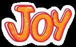 Joyfun Store