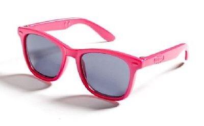 Puppen Sonnenbrille Puppen Brille Puppenzubehör Heless 151