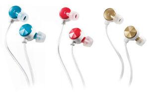 Altec-Lansing-Bliss-Silver-Series-Headphones-w-107-dB-Sensitivity-Eartips-Kit