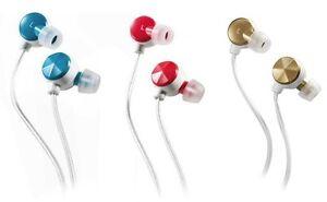 Altec-Lansing-Bliss-Silver-Series-Headphones-w-107-dB-Sensitivity