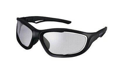 Gafas Ciclismo Fotocromáticas Shimano S60X-PH