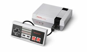 Looking for NES Classic Edition? Peterborough Peterborough Area image 1