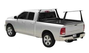 SUPPORT POUR CAMION / PICK-UP RACK