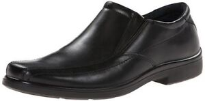 *NEW* Hush Puppies Dress Shoes - Size 9