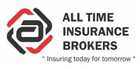 Auto Insurance, Home Insurance & Commercial Insurance