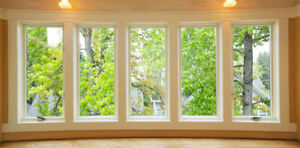 Windows and Doors Lifetime Warranty With 30 Years of Experience