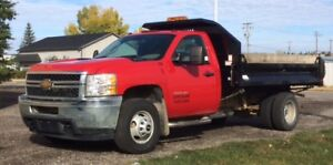 2012 Chevrolet Other