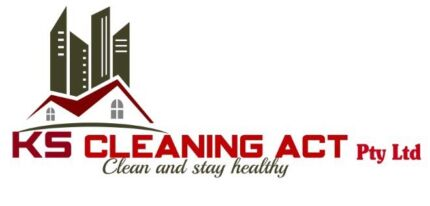 CHEAP PRICE CLEANING SERVICES Belconnen Belconnen Area Preview