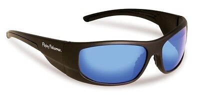 a2a0e7bea54a Polarized Flying Fisherman Cape Horn Sunglasses, NEW