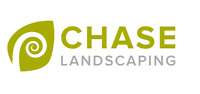 Need Landscaping?  We can help!